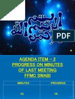 New 2017-2018 Bomb Meeting