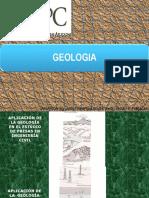 01 Geologia Introduccion Pht (1)