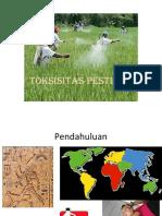 Toksikologi Pestisida Baru-1