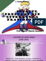 prezentare_franceza..micul_print_3.ppt