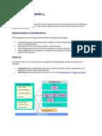 service aggrement.pdf