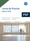 201806 Gepc Tarifa 2018 Lr v5