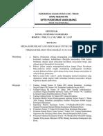 Sk 2 Media Komunikasi Untuk Umpan Balik