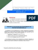 Fiche-Prevention-06-Les-EPI.pdf