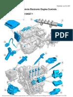 Electronic-Engine-Control.pdf