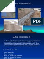6.Muro de Contencion
