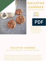 Recetario-galletas-web.pdf