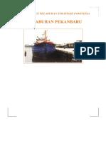 60929195-Pelabuhan-Pekanbaru.pdf