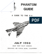 F4_Phantom_Guide.pdf