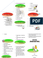 Leaflet Hipertensi [1]