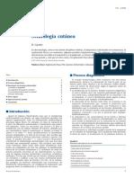 semiologia cutanea.pdf
