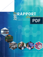 19785283-Rapport-d-activite-de-la-CCI-Martinique-2007.pdf