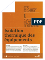 45705782-Isolation-Thermique.pdf