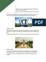 Condiciones-arquitect__nicas.docx; filename*= UTF-8''Condiciones-arquitectónicas-1