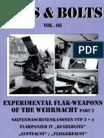 German Exp Flak Weaps Pt2
