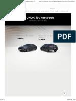 HYUNDAI i30 Fastback.pdf