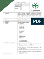 9. UKP KIA SPO 009 Supervisi Fasilitatif