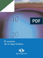 NapaFreaticaAASA.pdf