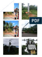 foto foto pekerjaan.pdf