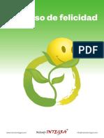 Dossier VIERNES 22 JUNIO 2018 Taller de FELICIDAD en PARIS FRANCIA Koldo Alonso y Jacqueline Poitevin TCF - Info Curso Para Elevar Tu Nivel de CONCIENCIA