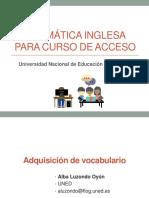 3.1._Adquisición_de_vocabulario