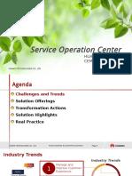 273927696-SC1001-Huawei-SmartCare-CEM-SOC-Solutions-Master-Slides-Technical-v2-8-20140616 (1).pdf