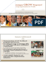 Livelihood program plan.pdf