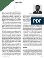 33-2P005.pdf