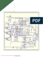 BAF-1285-Amplificador Steren.pdf