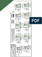 3 AR DDE Detalii Pozare Conducte 3