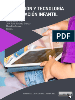 innovacion y tecnologia en educacion infantil.pdf