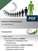 FISIOLOGI PENDENGARAN.pdf