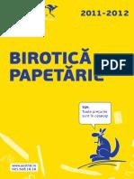 catalog Austral 2011-2012.pdf