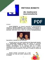 Metoda Bobath.pdf