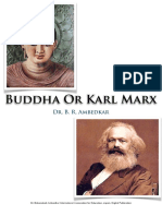 buddha-or-karl-marx-book-in-english.pdf