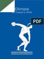 Teoría y actividades sobre los JJOO.pdf