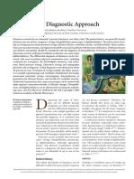 dizziness.pdf