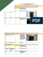 Laporan Hasil Tes General Dan Main General Alarm 20 Jan 16 (1)
