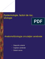 neuro-chir (3).pdf