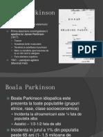 neuro-chir (9).pdf