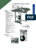 achydraulics.pdf