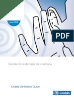 sunetul in sistemele de ventilatie.pdf