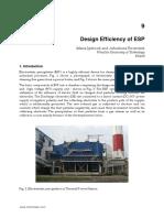InTech-Design_efficiency_of_esp.pdf