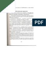 11.Dereglarile_procesului_regenerativ.pdf