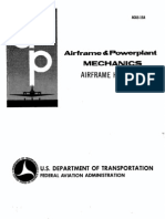 FAA-15A