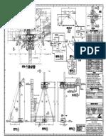 GA REF.pdf