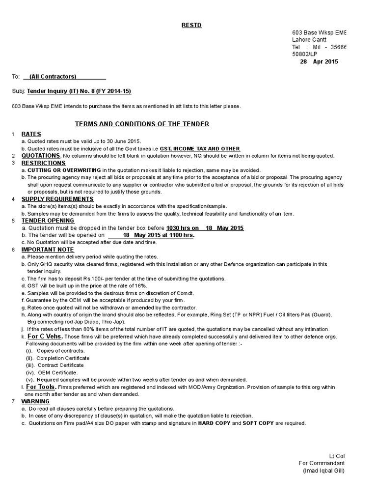 Genuine Hyundai 56120-21310-DT Steering Wheel Body Assembly