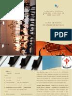 Concierto Fin de Curso Julio 2018 2