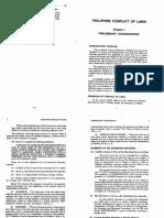 conflict-paras-introduction.pdf