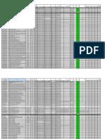 F-510-B15-0001-ANOH FEED MDR.pdf